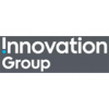 Innovation Group Services GmbH