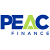 PEAC (Germany) GmbH