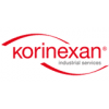 korinexan industrial services gmbh