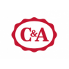C&A Mode GmbH & Co.KG