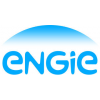 ENGIE Refrigeration GmbH