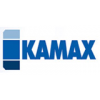 KAMAX Automotive GmbH
