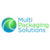 Multi Packaging Solutions GmbH