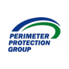Perimeter Protection Germany GmbH