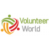 Volunteer World GmbH