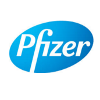 Pfizer European Service Center