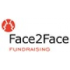 Face2Face Fundraising