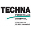 Techna Personal AG
