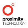 Proximity Technology GmbH