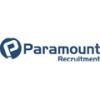Paramount Recruitment