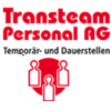 Transteam Personal AG