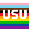 USU Software AG