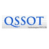 Qssot Technologies Private Limited