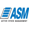 Active Stock Management
