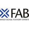 X-FAB Semiconductor Foundries