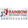 Rainbow International Systemzentrale Deutschland GmbH