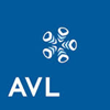 AVL Software and Functions GmbH