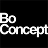 BoConcept Germany GmbH