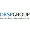 Dr. Schmidt & Partner Group