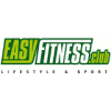 EASYFITNESS Management