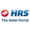 HRS - Hotel Reservation Service Robert Ragge GmbH