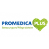 PROMEDICA PLUS Franchise GmbH