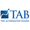 TAB® The Alternative Board Deutschland