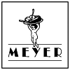 FA. MEYER, RESTAURANTS, CATERING & EVENT