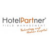 HotelPartner Yield Management
