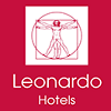 Leonardo Royal Hotel Munich