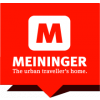 MEININGER Shared Services GmbH