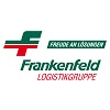 Frankenfeld Spedition GmbH