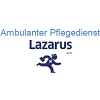 Ambulanter Pflegedienst - Lazarus GmbH