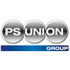 PS Union Holding  GmbH