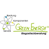 Green Energy Max Zintl GmbH