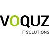 VOQUZ IT Solutions GmbH