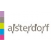 AlsterFood GmbH