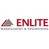 ENLITE® Management & Engineering GmbH