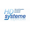 HD Systeme Nord GmbH & Co. KG