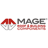 MAGE Roof & Building Components GmbH