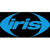 iris Germany GmbH