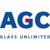 AGC Glass Germany