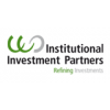 2IP Institutional Investment-Partners Group GmbH