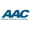AAC Andreas Andresen Consulting GmbH