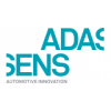 ADASENS Automotive GmbH