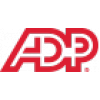 ADP Employer Services GmbH