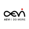 AEVI International GmbH