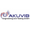 AKUVIB Engineering and Testing