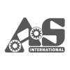 AS Drives & Services GmbH