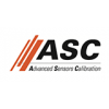 ASC GmbH - Advanced Sensors Calibration